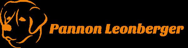 Pannon Leonberger